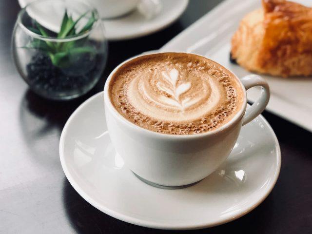 L'Anex-Café