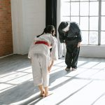 Judo-Club Argentonnais