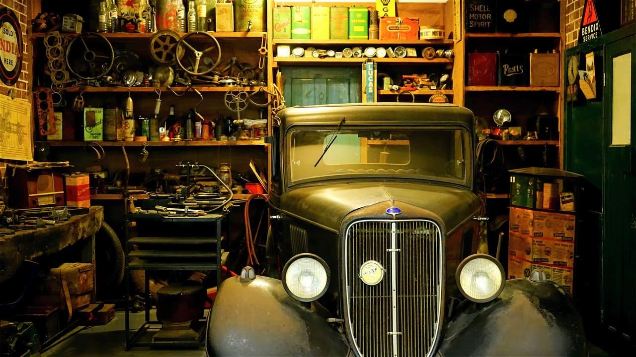 Garage Dominique Soumet