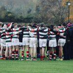 US Argenton Rugby