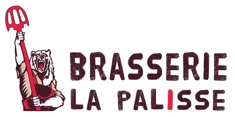 Brasserie La Palisse